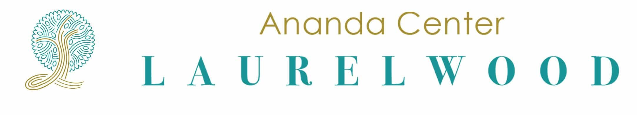 Ananda Laurelwood